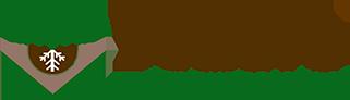 Folhito Logotipo
